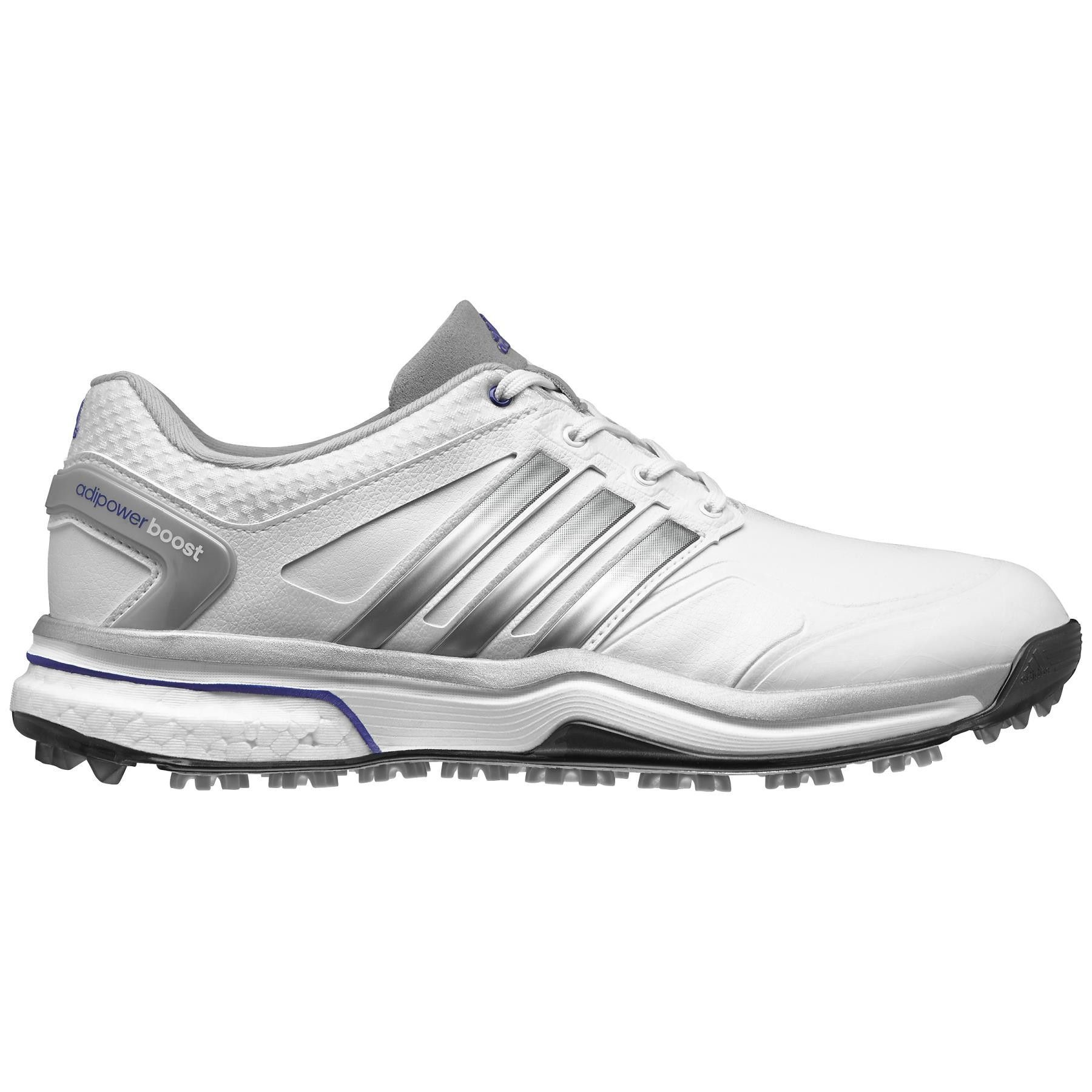 Adidas Adipower Boost Womens Golf Shoe Best Golf Shoes Adidas