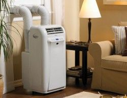 Pros And Cons Of Ductless Mini Split A C Units Portable A
