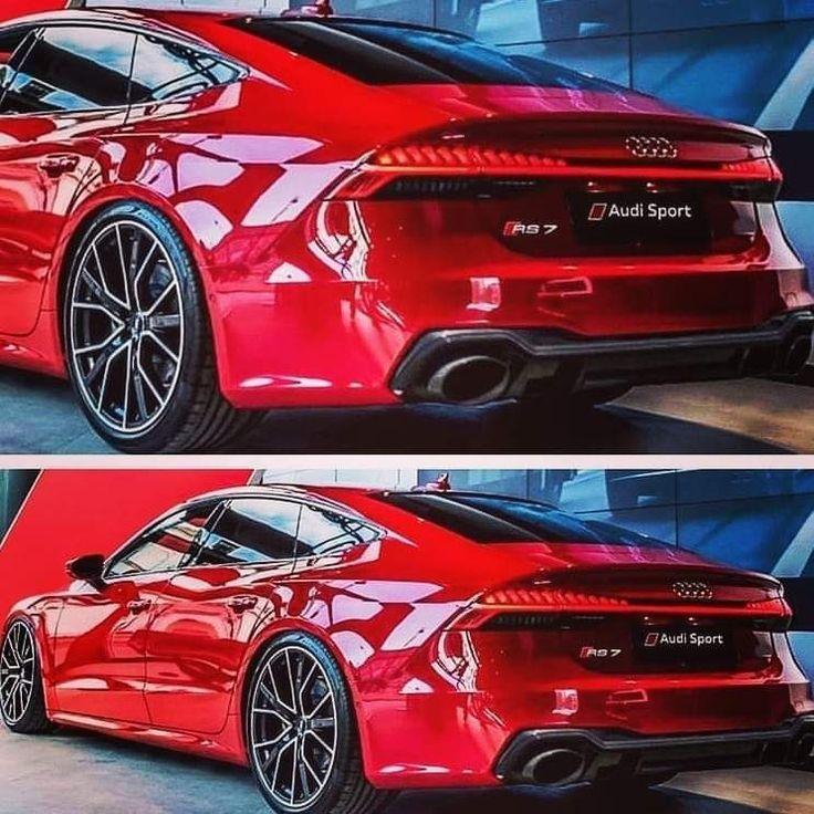 Autos, Luxusautos und exotische Autos - Jonathan Alonso Webpage: www.thejonathanal ..... - Dress Models #exoticcars