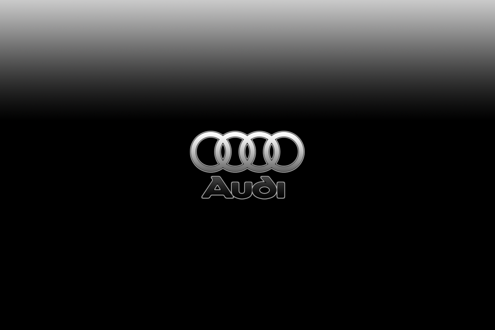 Download free audi logo wallpapers for your mobile phone by nice mercedes benz logo vector car images hd audi logo the car logo and short info voltagebd Images