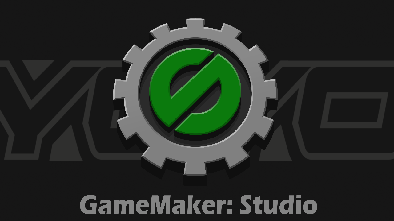 17 Best images about 50 Games (Logos) on Pinterest | Logos ...