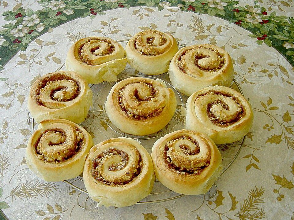 die besten 25 cinnamon rolls rezept ideen auf pinterest nachspeisen rezepte apfel apfel zimt. Black Bedroom Furniture Sets. Home Design Ideas