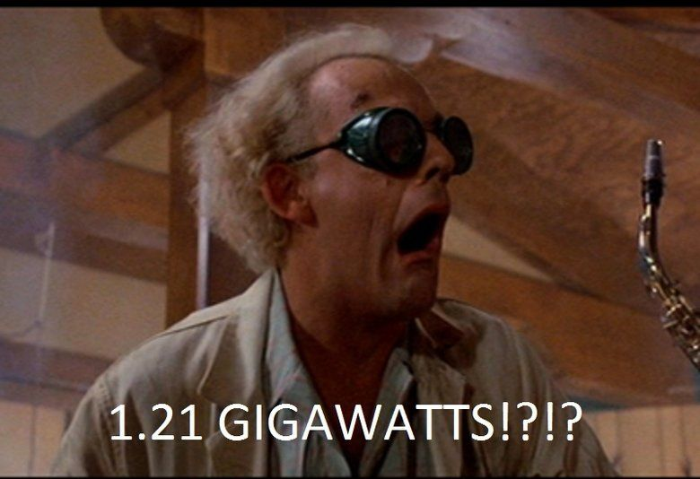 971b6f9f6fd8705e2b368a41a8b1909d 1 21 gigawatts! 10,000 leads in under 100 days visit this link