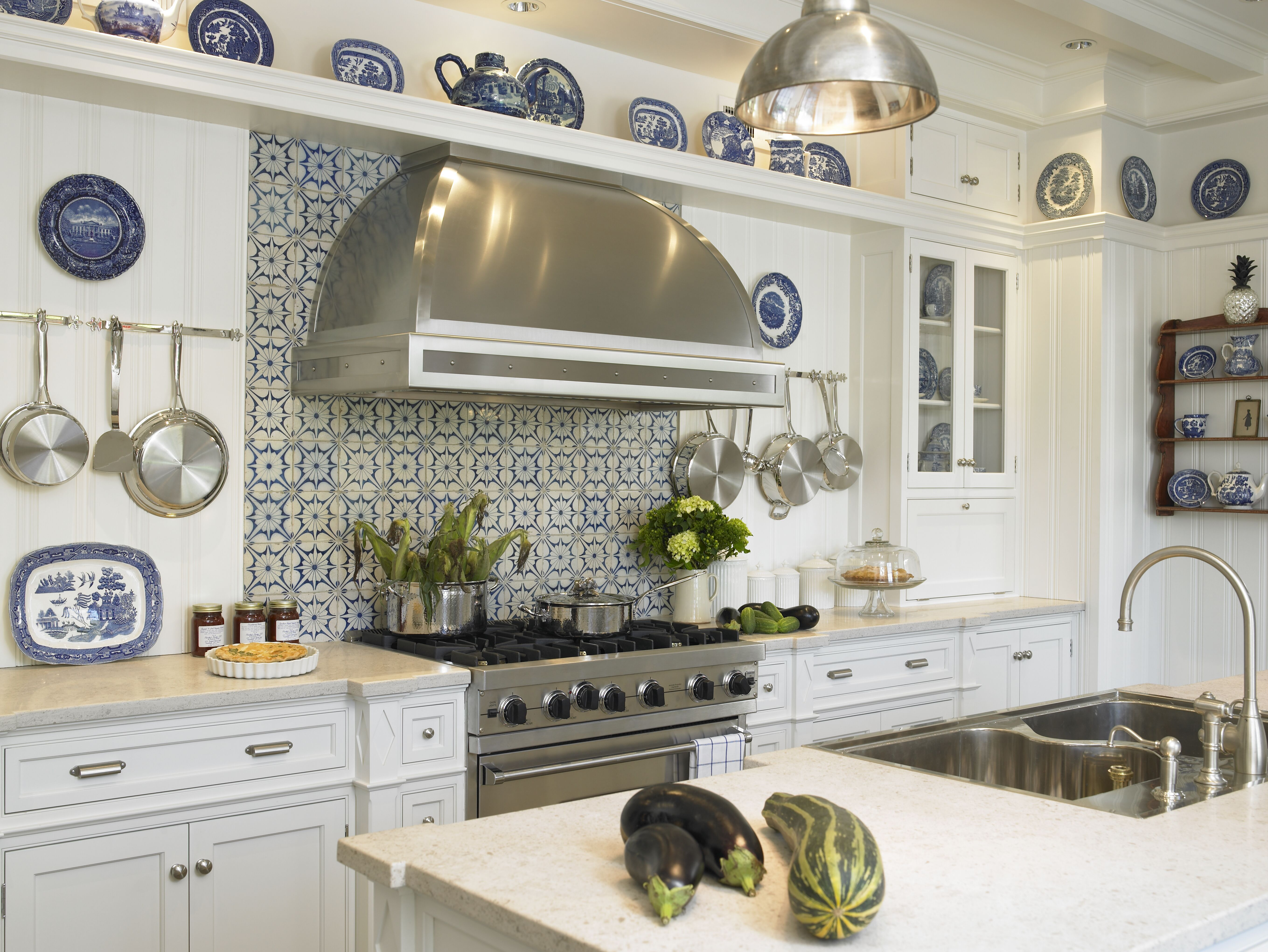 beach kitchen kitchmaple amp granite cabinetry cabinets