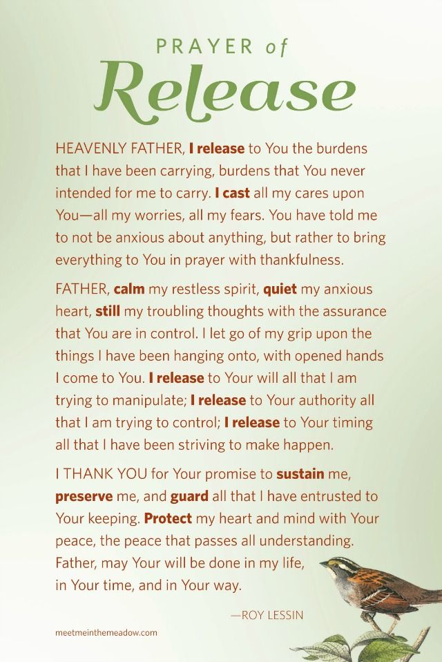 Beautiful prayer especially for the new year prayer pinterest one of the greatest prayers ever i needed this thecheapjerseys Images
