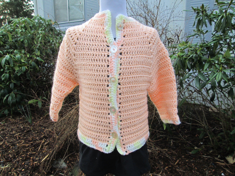 Green Cotton Tunic Teen Tunic Girl/'s Cotton Tunic Girl/'s Cotton Trippy Tunic Crocheted by SuzannesStitches Teen Cotton Airy Summer Top