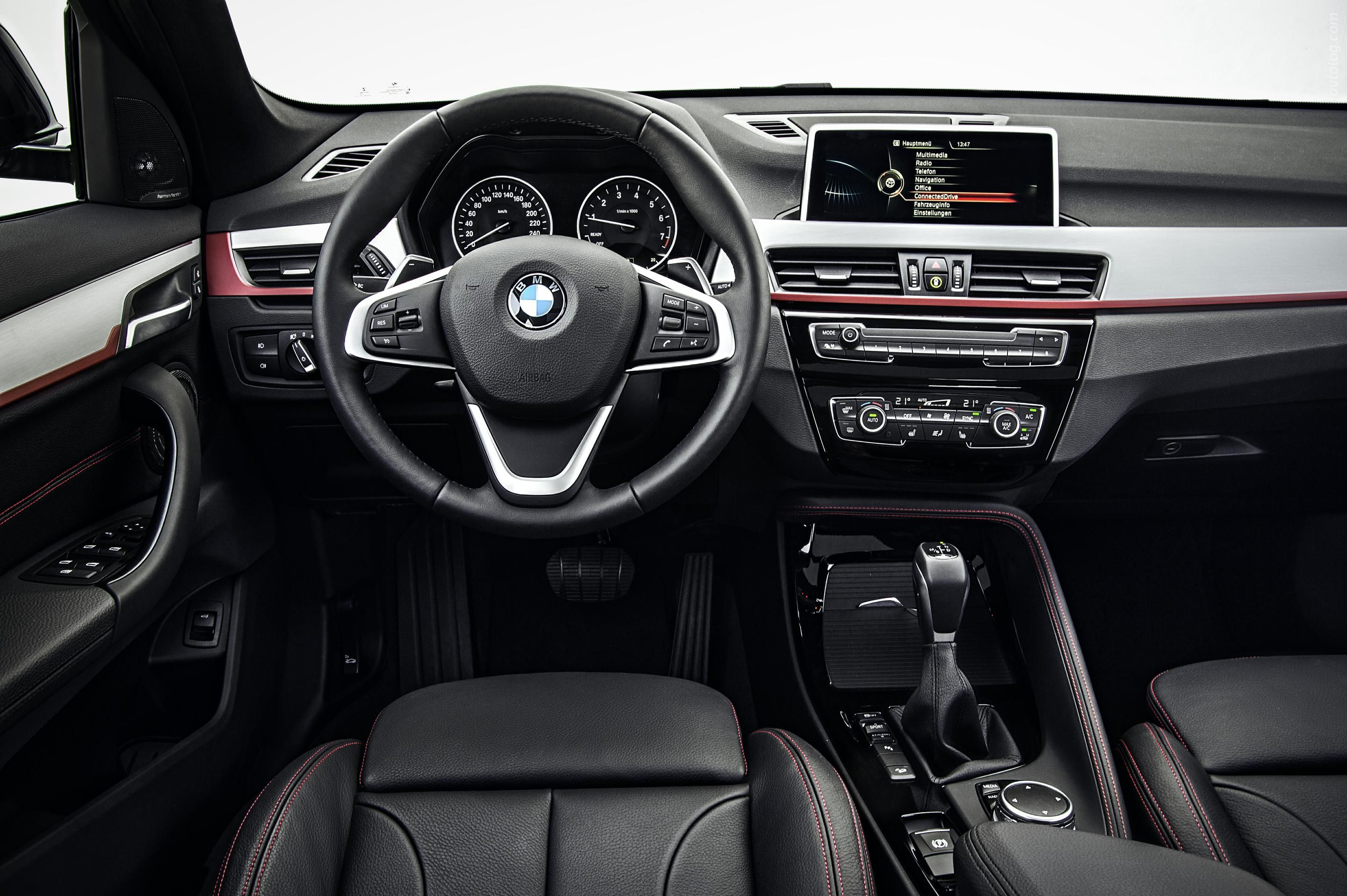 your htm start service car express to jump how bmw nj