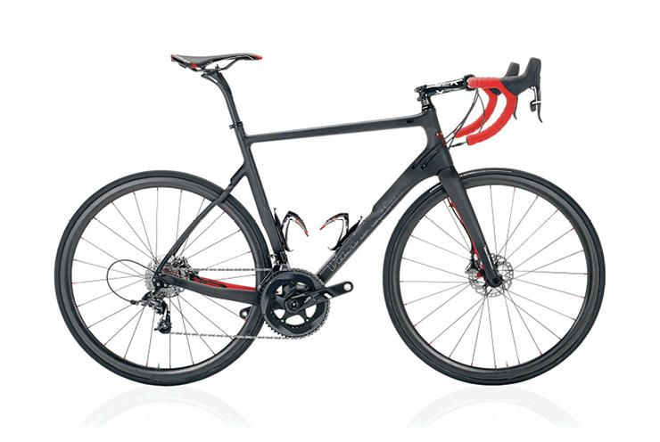 2016 Buyer S Guide Best Road Bikes For Long Rides Best Road