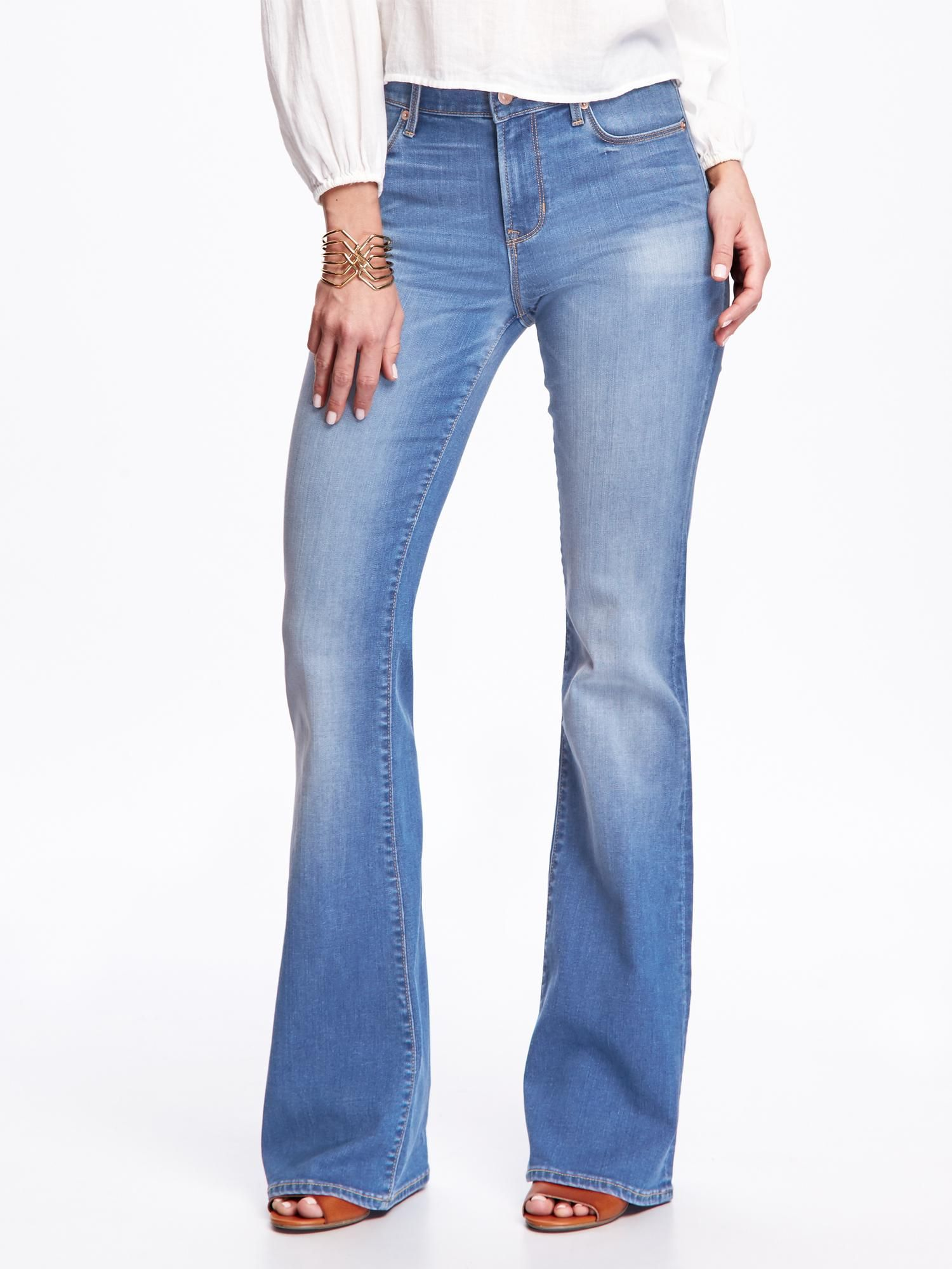 18+ Old navy flare jeans ideas ideas in 2021