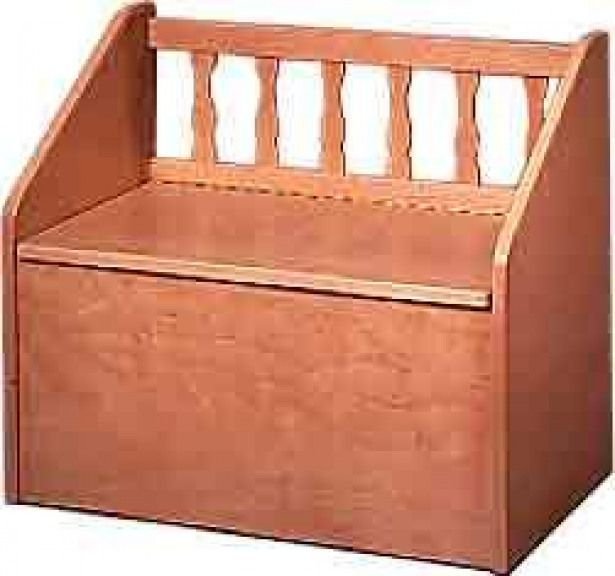 Free Woodworking Plans Toy Box Woodworking Toywoodworkingplans