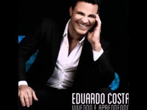 Eduardo Costa Eu Voce E Deus Youtube Musicas Sertanejas
