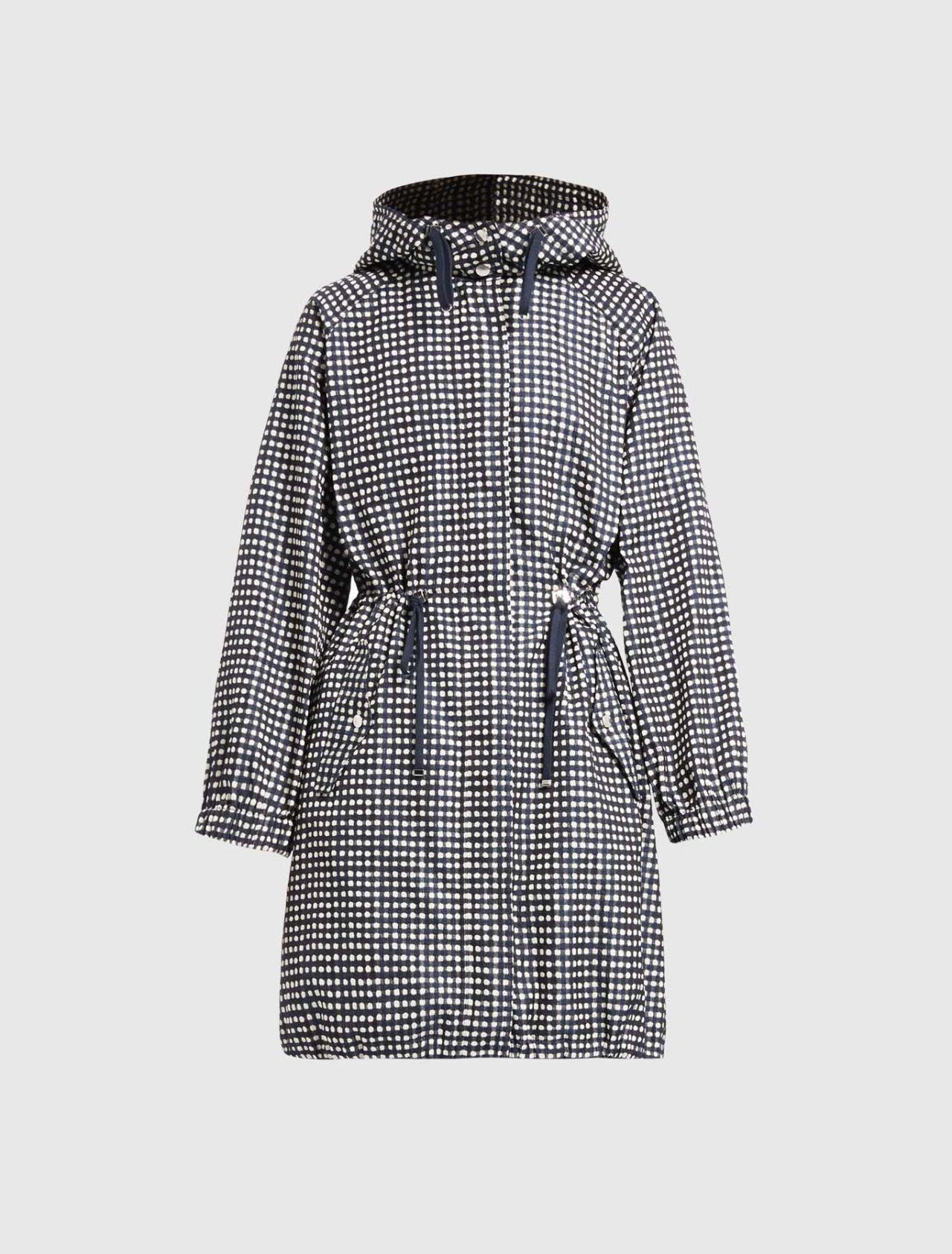 Parka donna mezzo peso sei il cappotto della primavera: 18 modelli salva-stile di mezza stagione