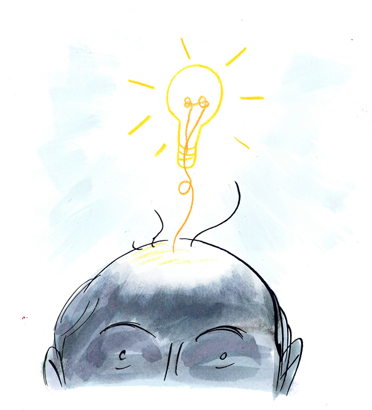 20 Ways To See The Light Light Illustration Definition Of Light