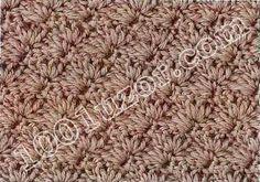 1001 узор узоры крючком плотные узоры схемы вязание крючком