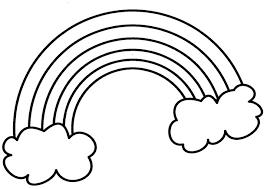Resultado De Imagen Para Imagenes Animadas De Nubes Para Colorear