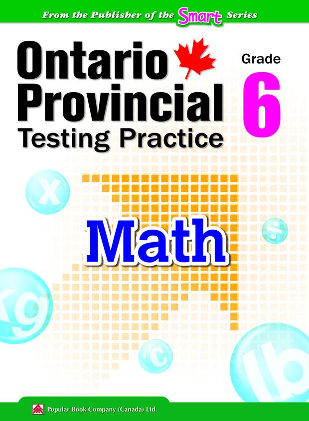 Pin On Math Workbooks For Kids