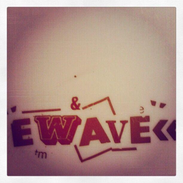 #Ewave  #L'autreMC  #ewave #magento #MagentoAustralia #MagentoSydney  #ecommrce #ecommerceSydney #webdesign