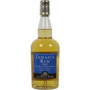 Bristol Rum Kaufen Rum Bristol Zuckerrohr