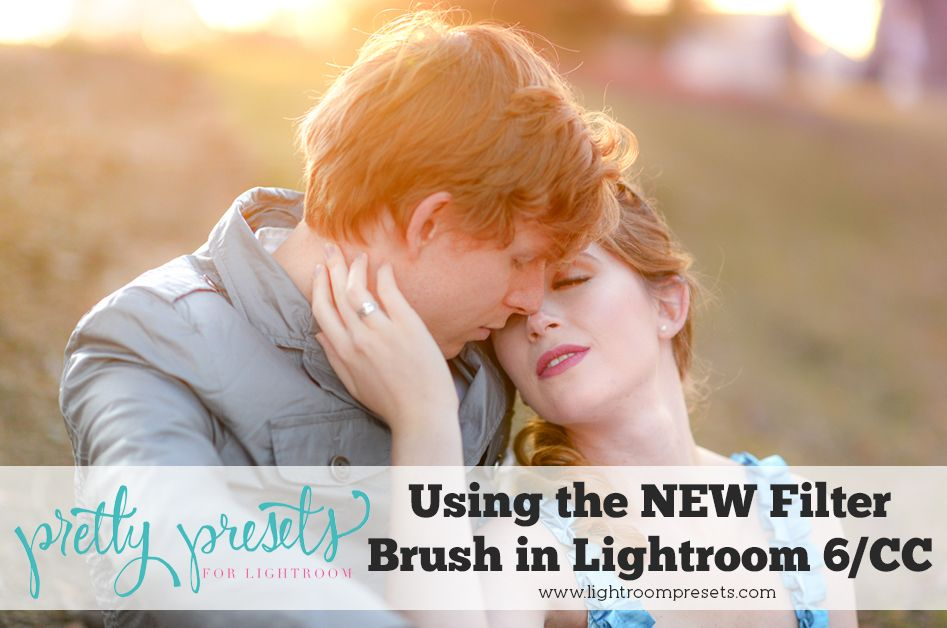 how to add presets to lightroom 6