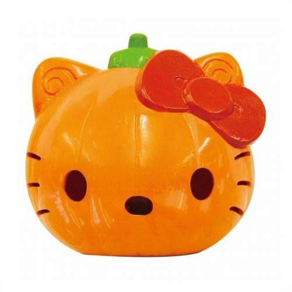 hello kitty halloween images | HELLO KITTY LIMITED: HELLO KITTY HALLOWEEN LANTERN