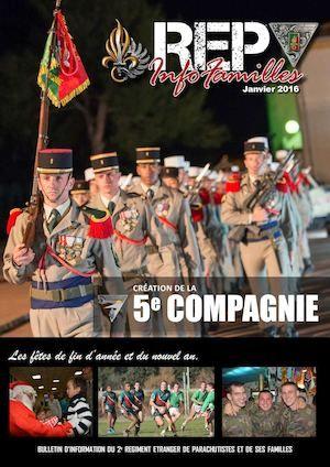 Rep info 01 2016 Legião Estrangeira b564ea3826f