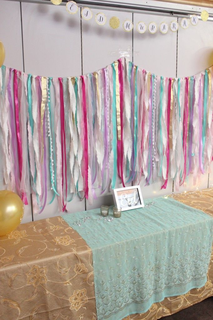 Top Homemade Eid Al-Fitr Decorations - 971c4575e5b0b2327328a610aadbeeba  HD_59100100 .jpg