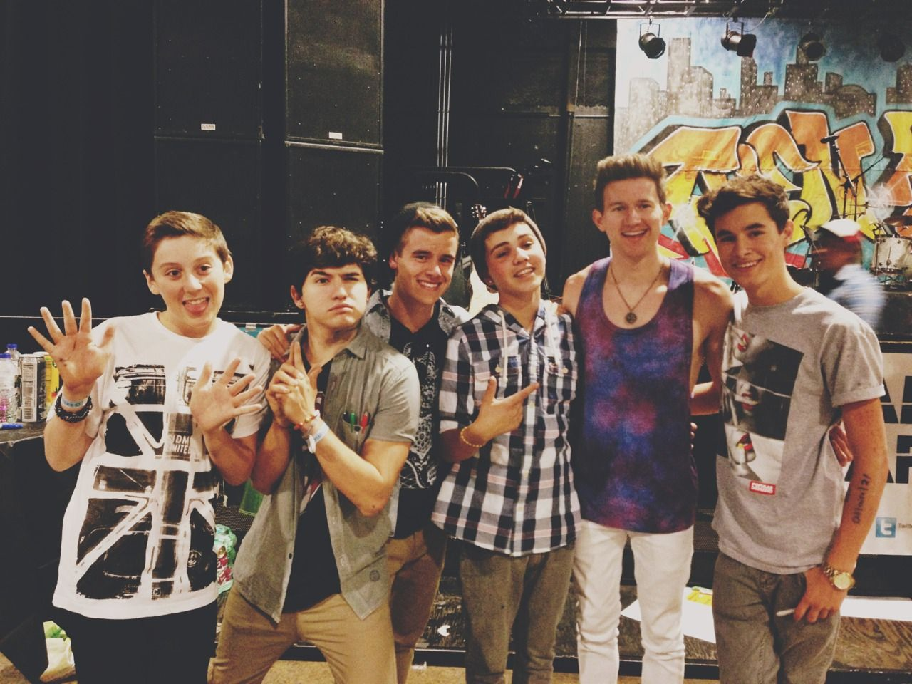 O2L Gay Controversy: A Lesson in Being A Responsible Creator - New ...