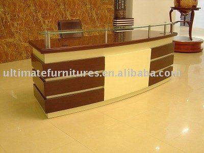 Mobili Reception ~ Best reception desk images office reception