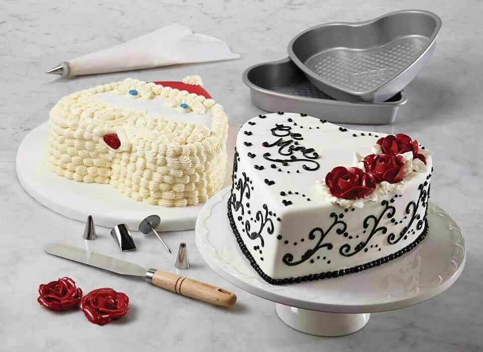 30+ Cake boss cakes in stores ideas