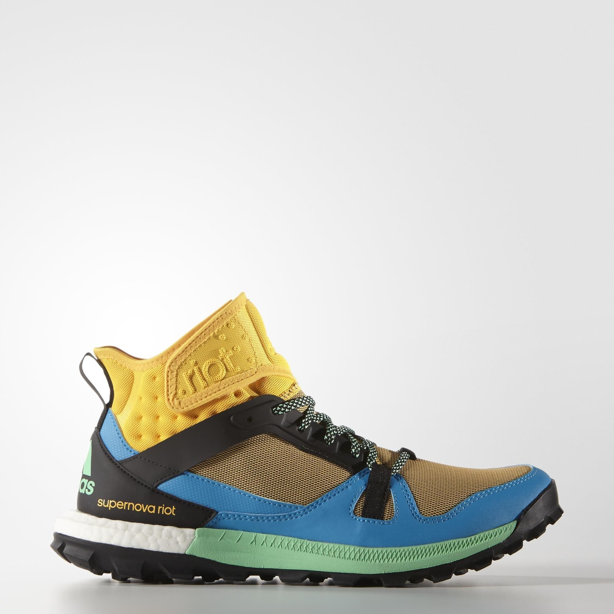 Adidas supernova rivolta m sportgoods design pinterest adidas