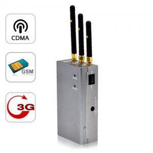 Signal gps jammer hackerf - wholesale gps signal jammer mac