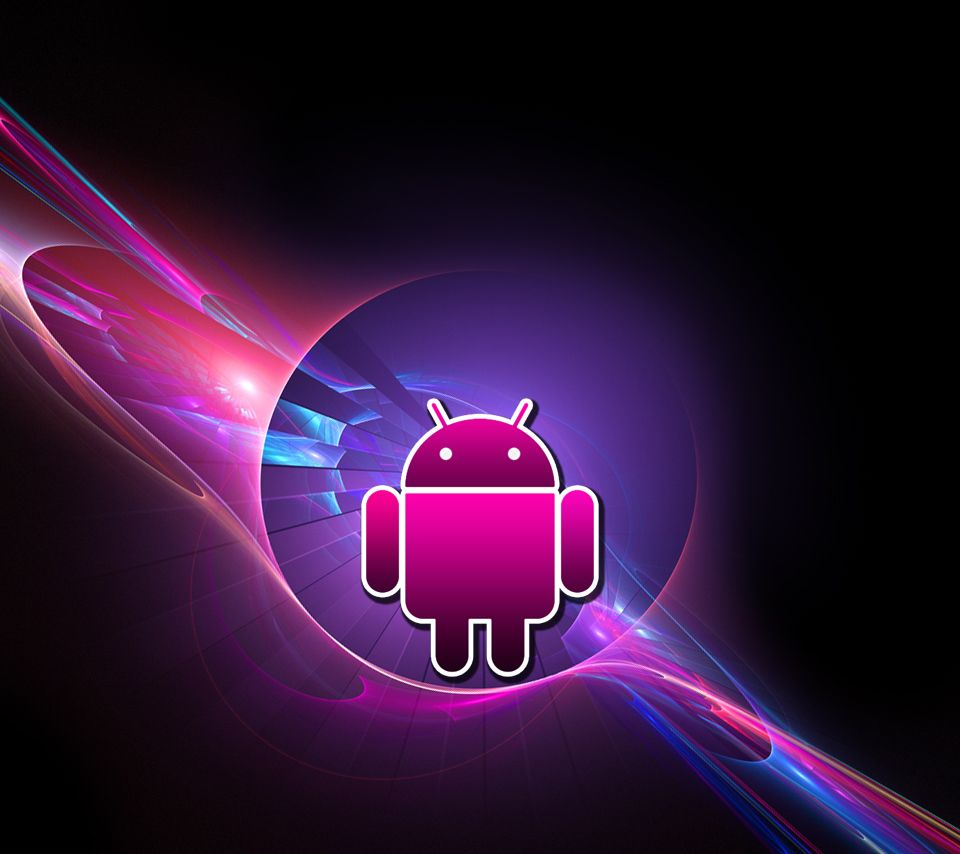 Most Android Wallpapers Fondos de pantalla