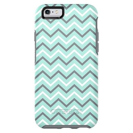 the best attitude 6ebe9 a43c2 OtterBox® iPhone 6/6s Case - Symmetry | Want. | Iphone 6 cases, Cell ...