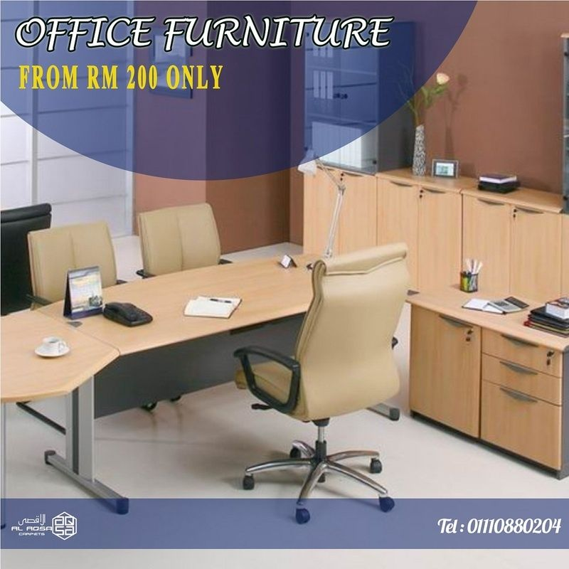 Astonishing Office Furniture Malaysia Online For Sale From Selangor Download Free Architecture Designs Scobabritishbridgeorg