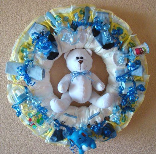 Decoracion con globos para fiestas infantiles sencillas for Decoracion de frutas para fiestas infantiles