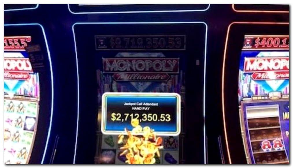 Pin On Finnish Casino Bonuses