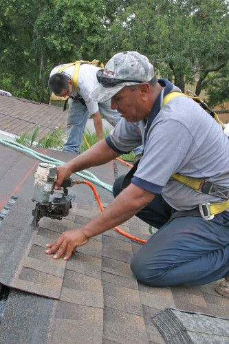 Roof Repairs Roof Repair Roof Installation Roofing Services