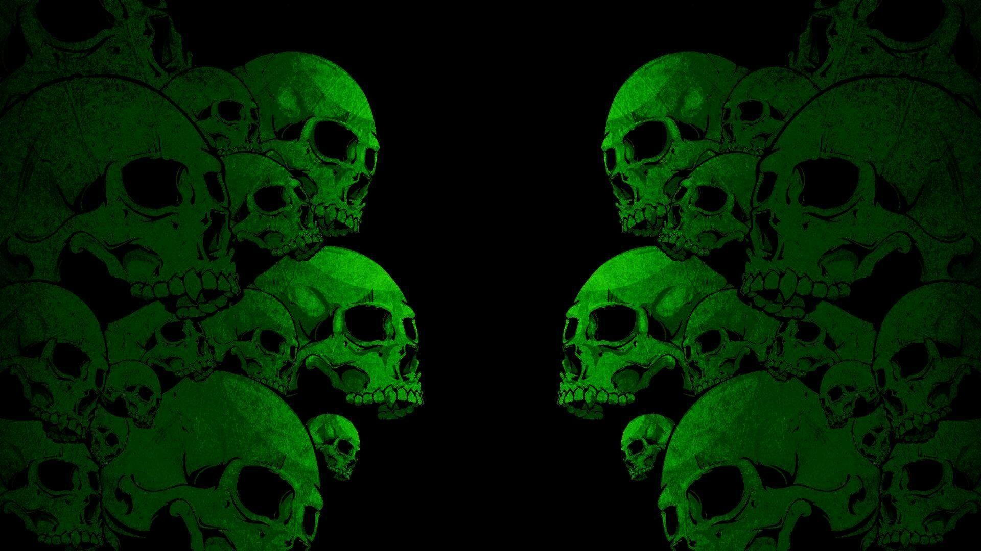 Pin By Stewart Arnott On Fairing Vinyl Wrap Ideas Skull Wallpaper Skull Painting Iphone Wallpaper Green