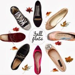fall flats: shoes