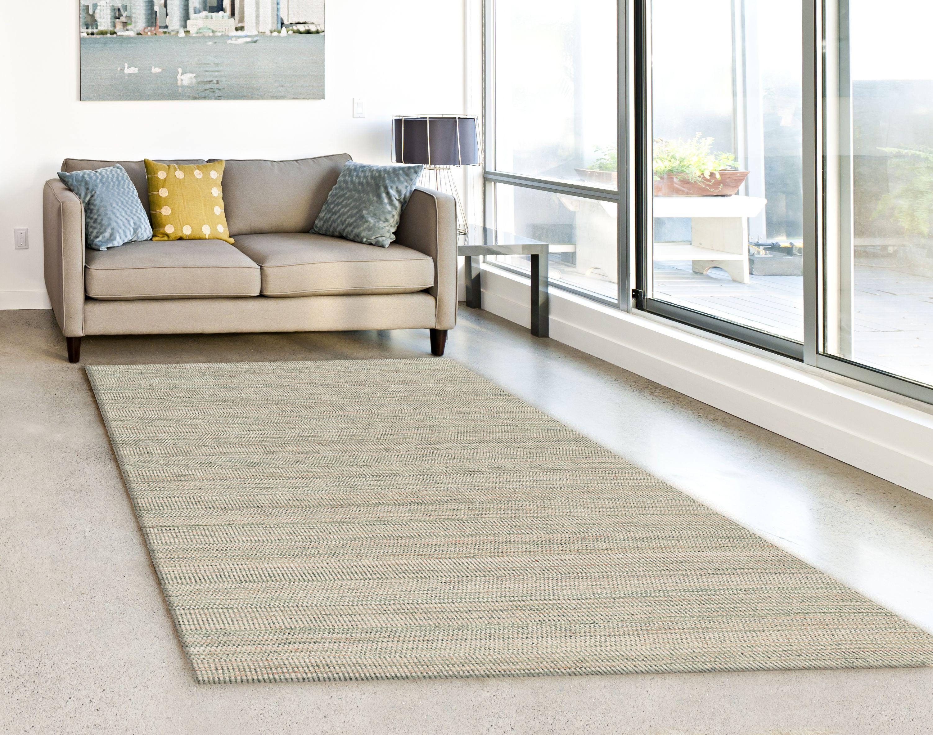 Alleanza Collection 200 Cream Grey Carpet Living Room Living Room Carpet Beige Carpet Living Room