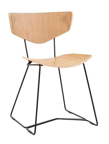Tarmeko Nordic Rayboy Tool Google Search In 2020 Furniture Decor Home Decor