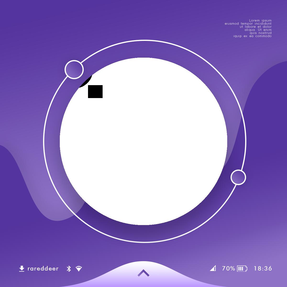 Pin on Overlays Edit