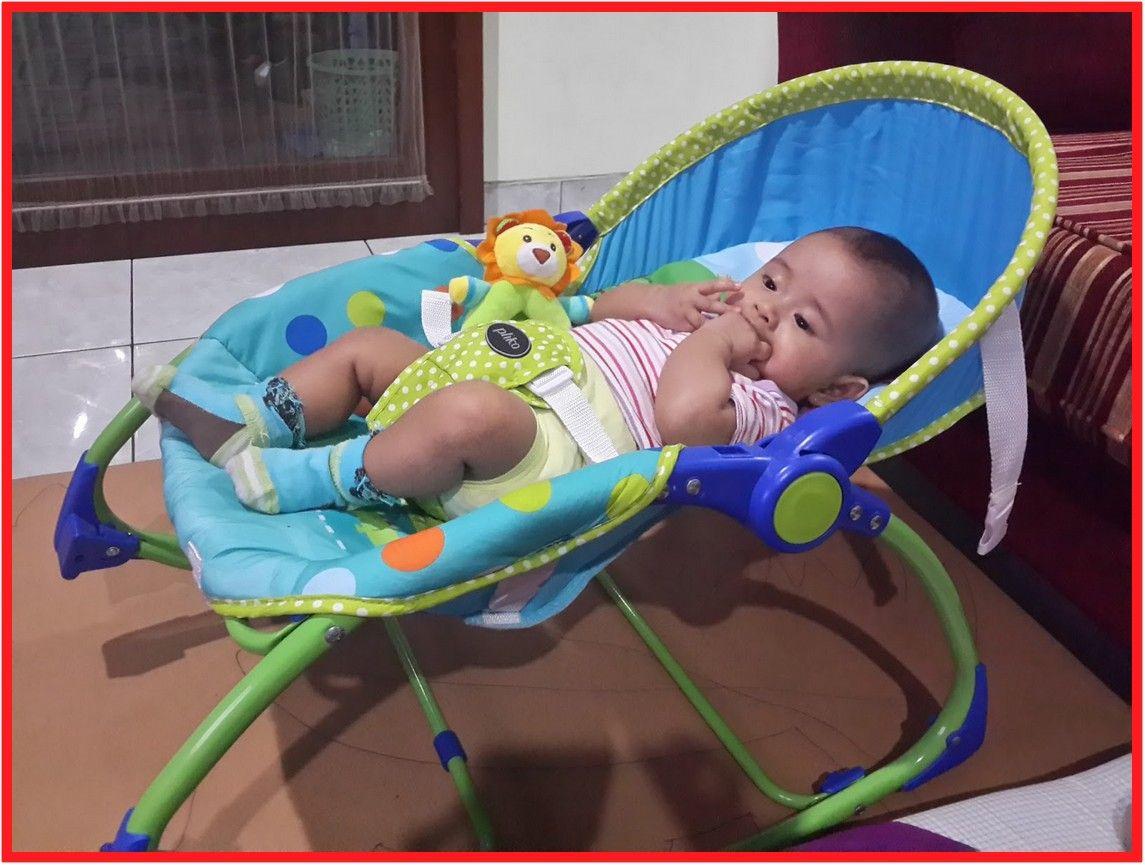 106 reference of harga pliko rocking chair hammock in 2020