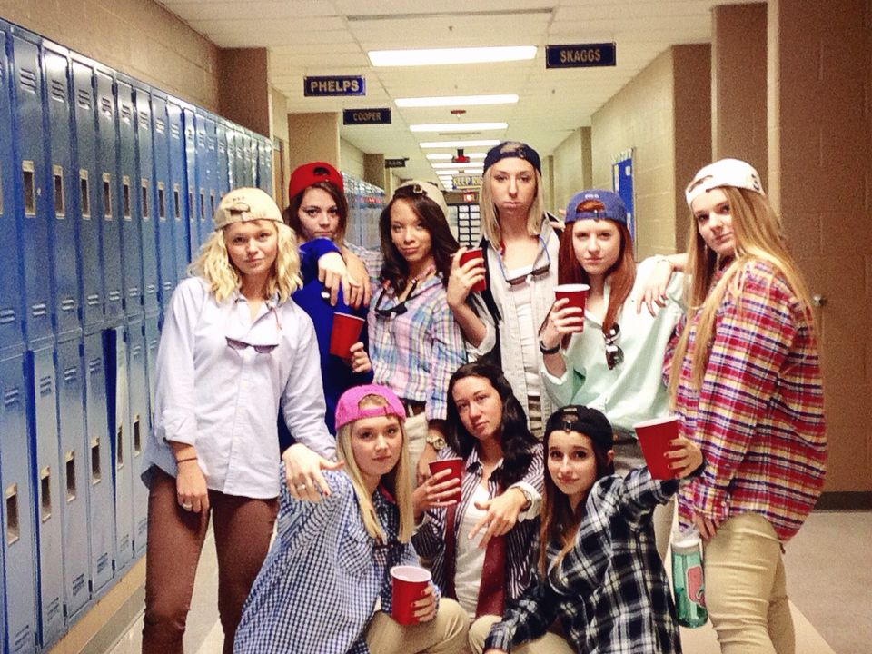 halloween decorating ideas homecoming week homecoming squad squad day frat boys frat boy costume