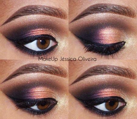Lovely https://www.makeupbee.com/look.php?look_id=92257