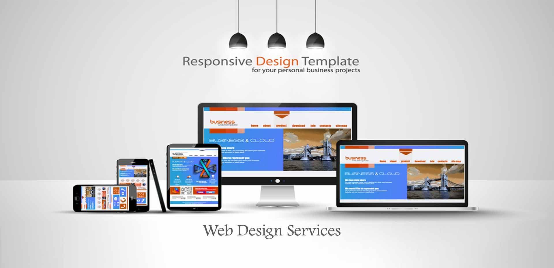 Pin By Web Online Studio On Http Www Webonlinestudio Com Best Web Design Wordpress Web Design
