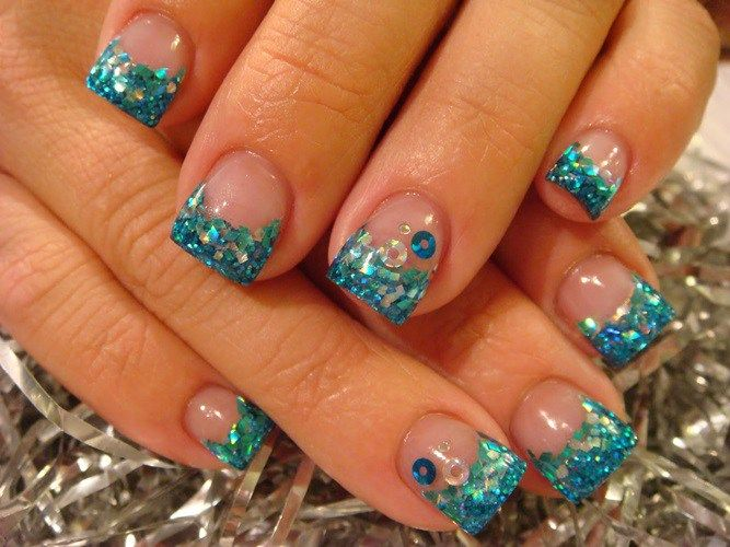 12 simple pretty cute short acrylic nail designs 2015 fashion 12 simple pretty cute short acrylic nail designs 2015 prinsesfo Gallery