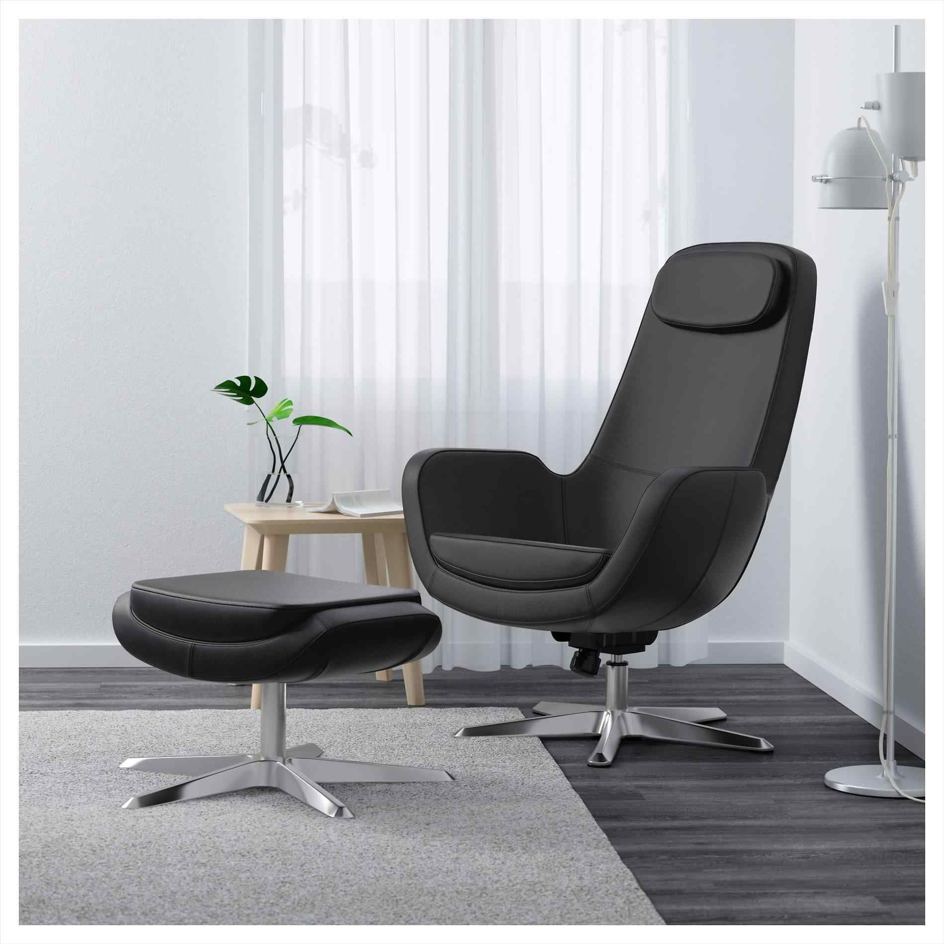 20 Collection Of Most Comfortable Chair Designs For Comfortable Sitting Work Positions Breakpr Comfortable Chair Design Ikea Armchair Chair Design