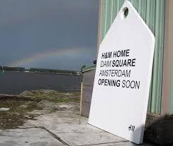 Afbeeldingsresultaat voor h&m amsterdam
