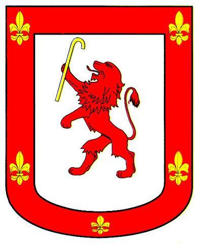 Escudo Heraldico Diaz Buscar Con Google Vehicle Logos Logos Ferrari Logo